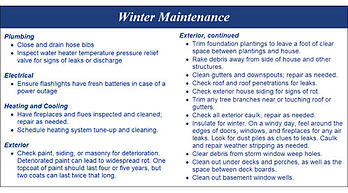 orhp-1-9-19-winterizing-home-checklist