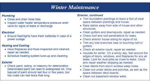 orhp-1-9-19-winterizing-home-checklist