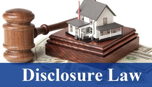 orhp-10-14-19-disclosure-law