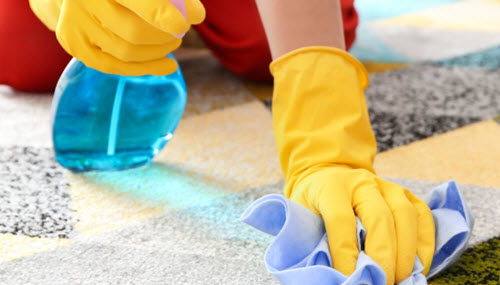 orhp-10-17-19-carpet-cleaning-tips