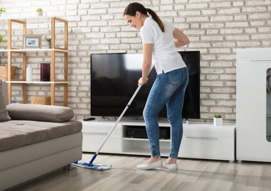 orhp-5-30-18-hardwood-floor-care