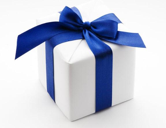orhp-6-13-18-closing-gifts