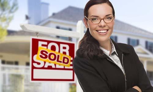 orhp-7-2-18-real-estate-skills-500x300