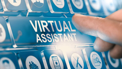 orhp-8-1-19-virtual-assistant