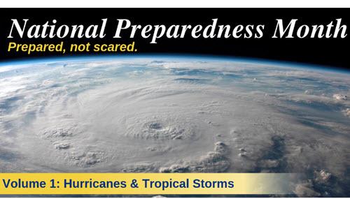 orhp-9-6-19-preparedness-month