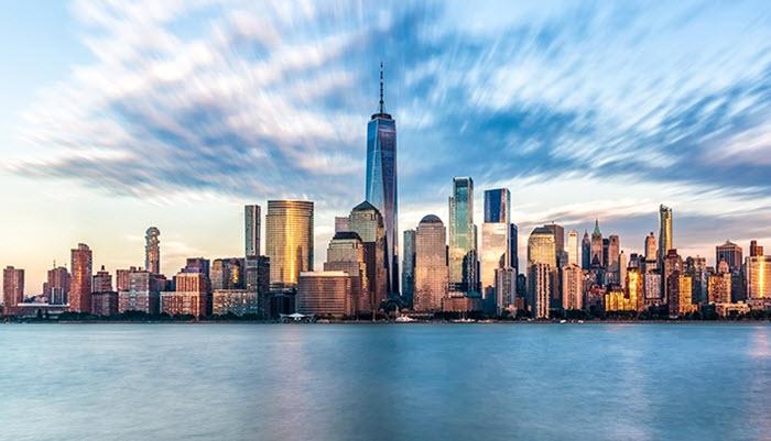 orrm-10-10-18-new-york