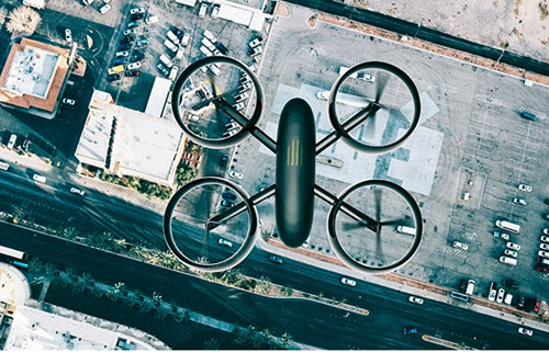 orrm-8-14-18-drones-1