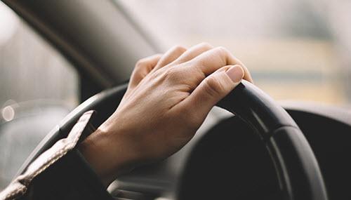 orrm-8-28-19-auto-liability
