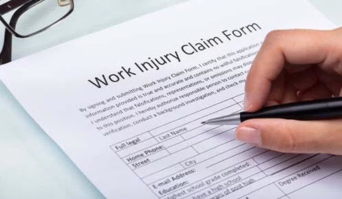 pma-11-2-18-workers-comp-claims