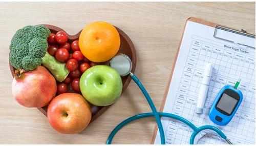 pma-9-20-19-employee-health