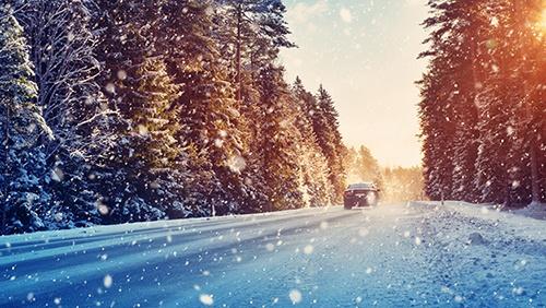 pma-driving-tips-winter
