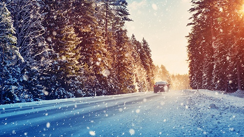pma-driving-tips-winter