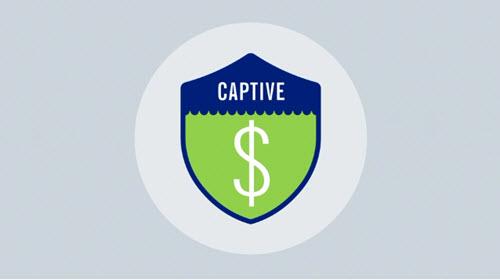 pma-vlog-9-24-18-what-is-a-captive