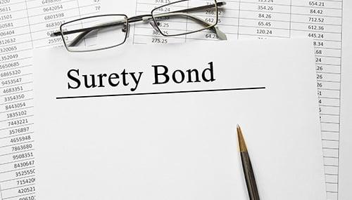 surety-10-7-19-ABCs-surety-bonds