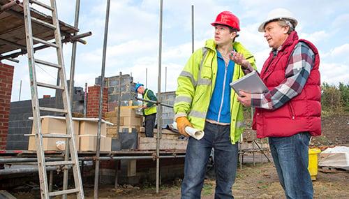 surety-12-6-19-subcontractor