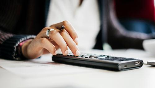 surety-6-11-2021-cost-contract-bond