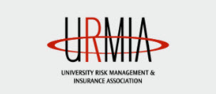 URMIA 2021_b
