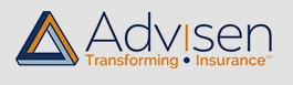 Advisen Casualty Insights Conference logo