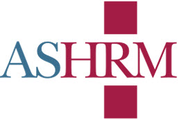 ASHRM American Society for Healthcare Risk Management logo