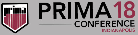 PRIMA Public Risk Management Association logo