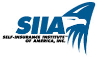 SIIA Self-Insurance Institute of America logo