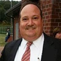 Dave Sweigard