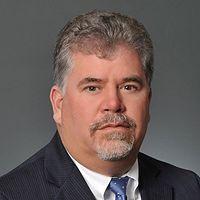Jeff Packard
