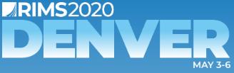 rims_2020