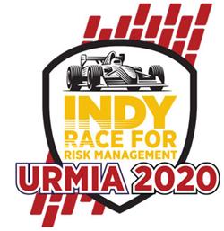 urmia_2020